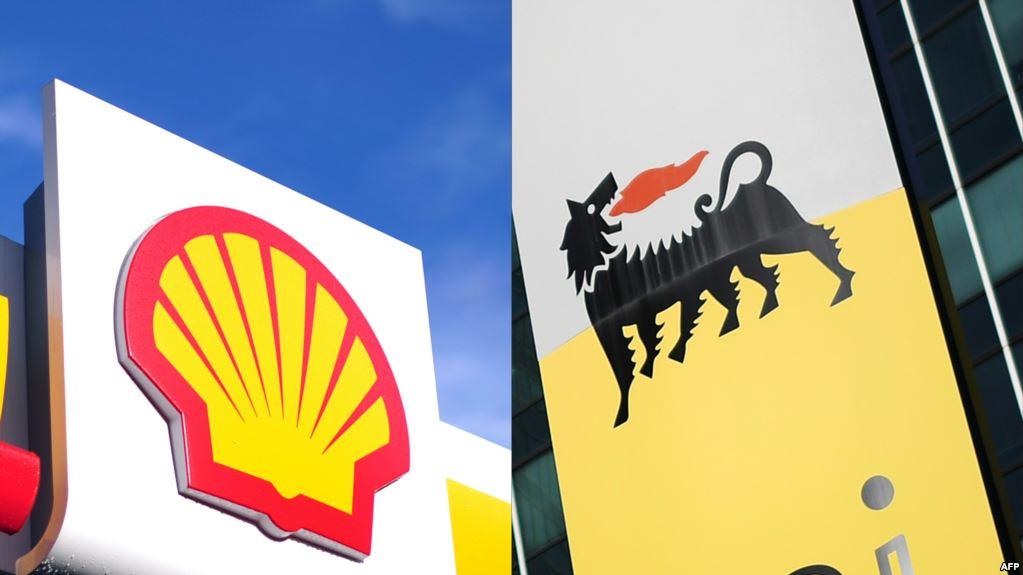 Dossier Eni/Shell de corruption au Nigeria : deux premières condamnations