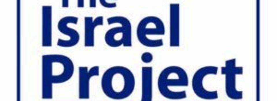 Un film censuré révèle la campagne menée en secret sur Facebook par The Israel Project