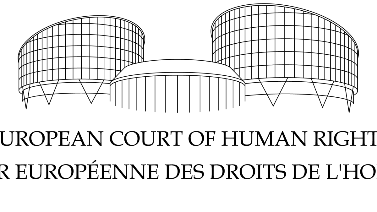 La CDEH confirme la condamnation d'une Autrichienne pour « dénigrement de doctrines religieuses »