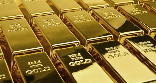 Les banques centrales accélèrent leurs achats d'or