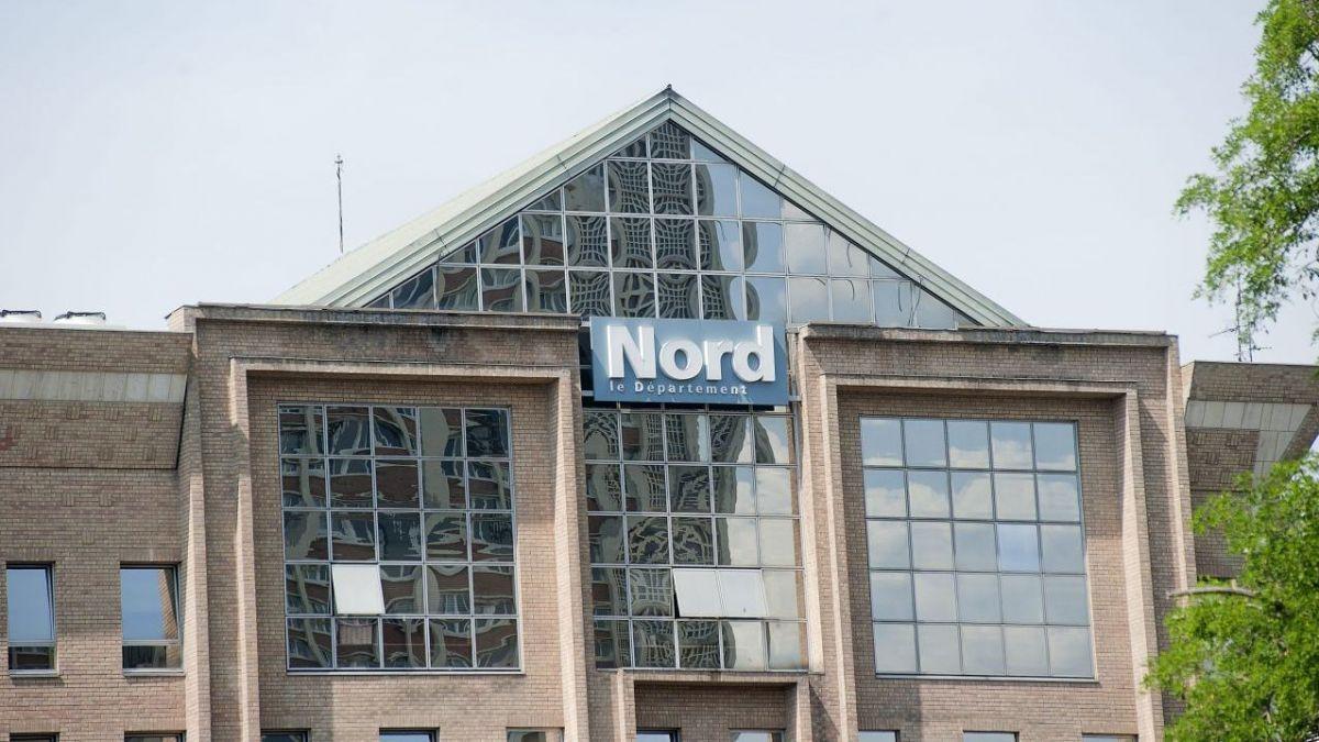 Le département du Nord se fait soutirer 800 000 euros par un escroc… israhellien !
