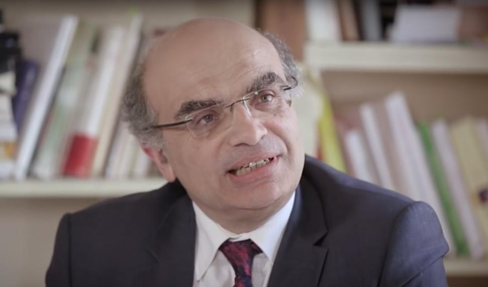 Didier Leschi : « Ce qui manque surtout à l'Islam de France, ce sont des Bernanos musulmans »
