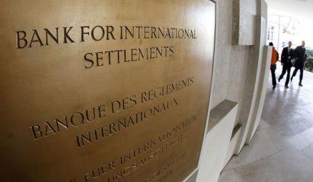 La « Banque centrale des banques centrales » met en garde contre les risques de rechute de l'économie mondiale