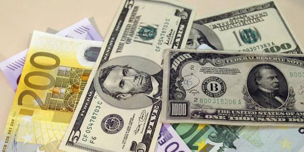 La fortune des ultra-riches français en Suisse bondit de 13,5%