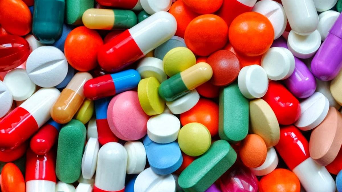Pharma Papers : l'argent de l'influence