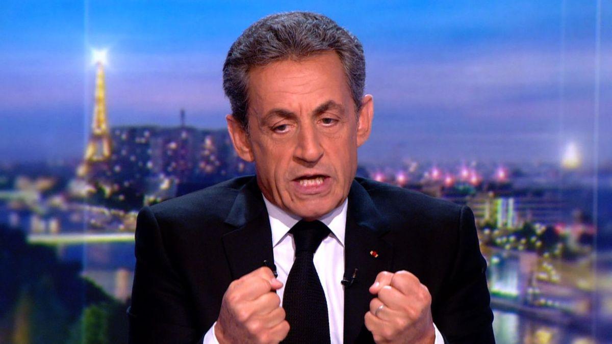 Affaire Bygmalion : Sarkozy : l'arrêt cinglant de la cour d'appel