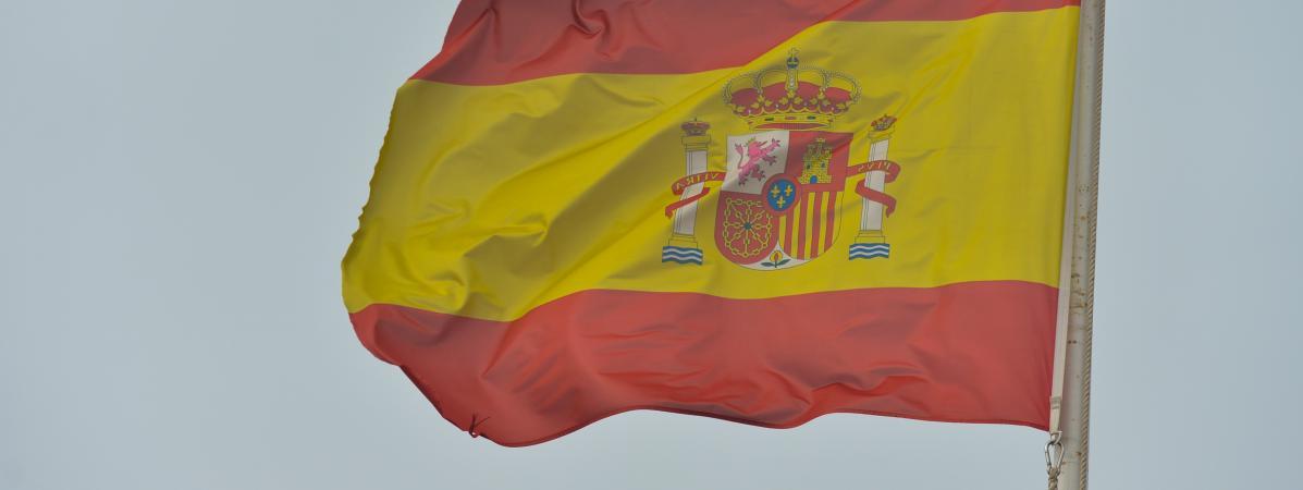 Espagne : hausse de 22% du salaire minimum !