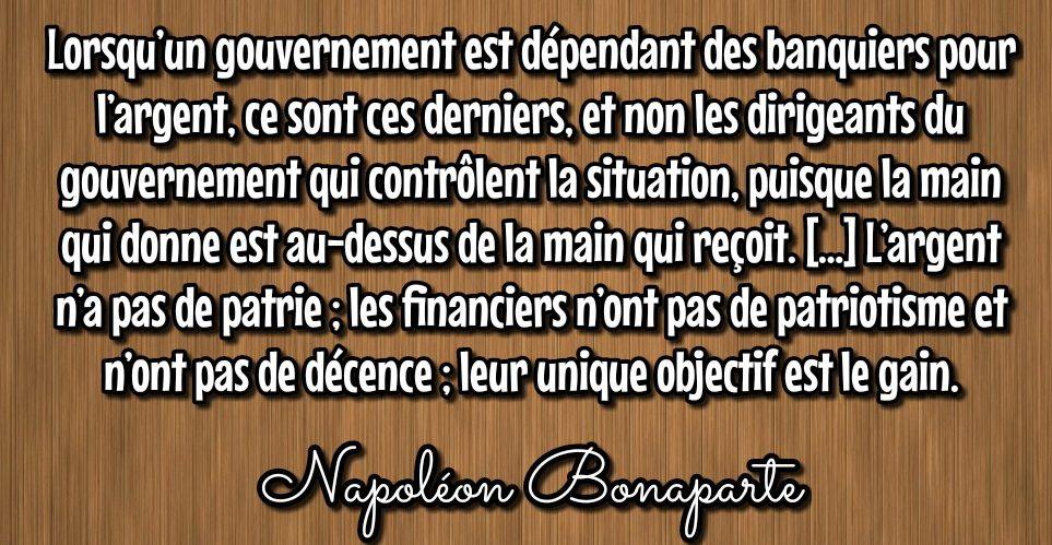La France est un bordel et Emmanuel Maquereau, par LBE