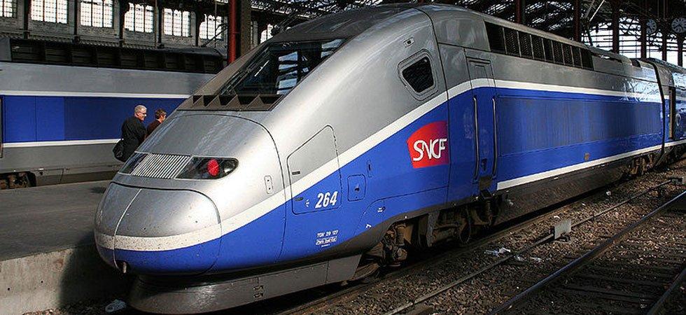 La SNCF fait des travaux à 40 millions d'euros sur une ligne qu'elle ferme 5 ans plus tard