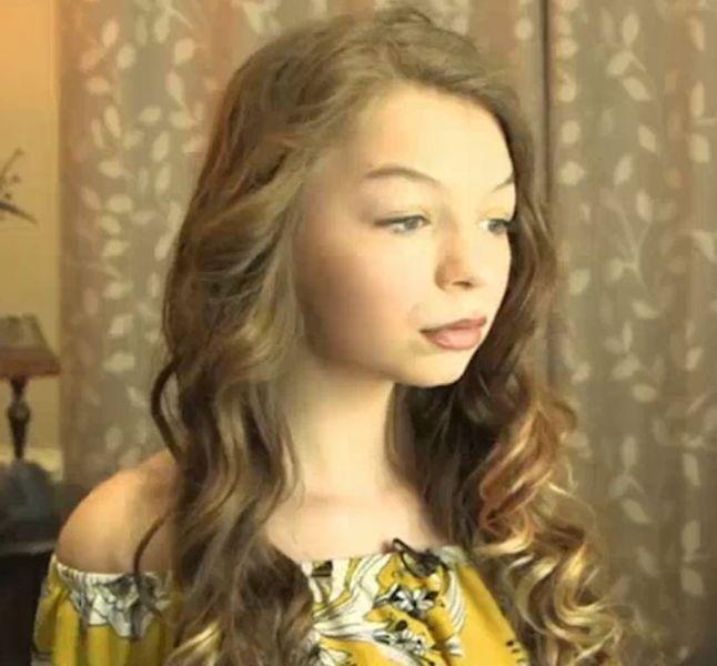 Une Américaine de 13 ans arrête l'école pour TikTok !