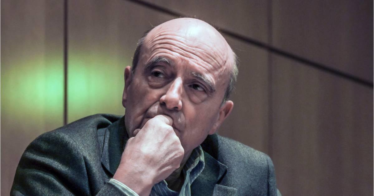 Alain Juppé nommé au Conseil constitutionnel : des revenus exceptionnels pour un grand serviteur de l'État