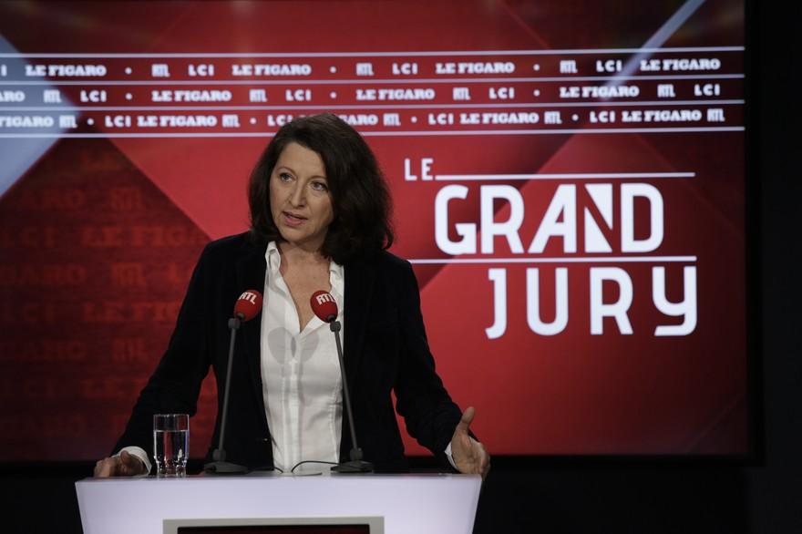 Retraite : Agnès Buzyn évoque sur RTL un allongement de la durée du travail