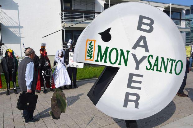Procès Monsanto : enfin la justice a tranché et condamné !
