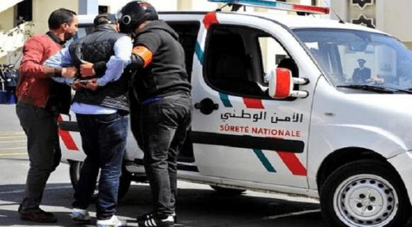 Trafic de nationalité : un gang dirigé par un juif marocain démantelé
