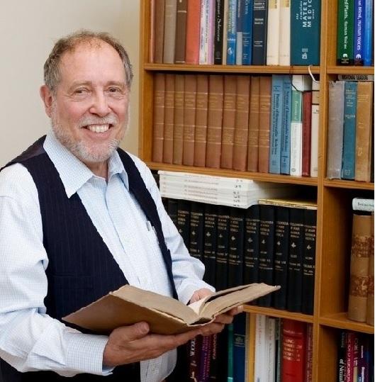 « L'hystérie actuelle au sujet de la rougeole ne repose nullement sur la science ! » dixit Dr Richard Moskowitz