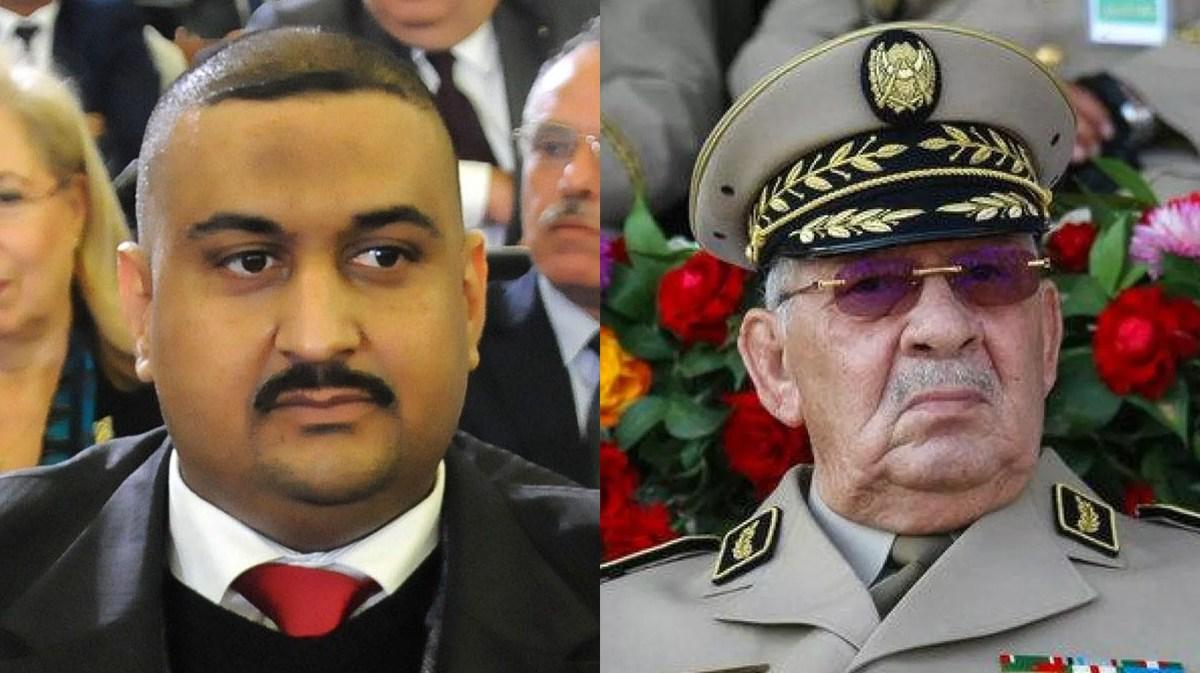 Algérie – Des citoyens de Annaba publient une lettre ouverte contre les fils de Gaïd Salah et leur associé Bahaeddine Tliba