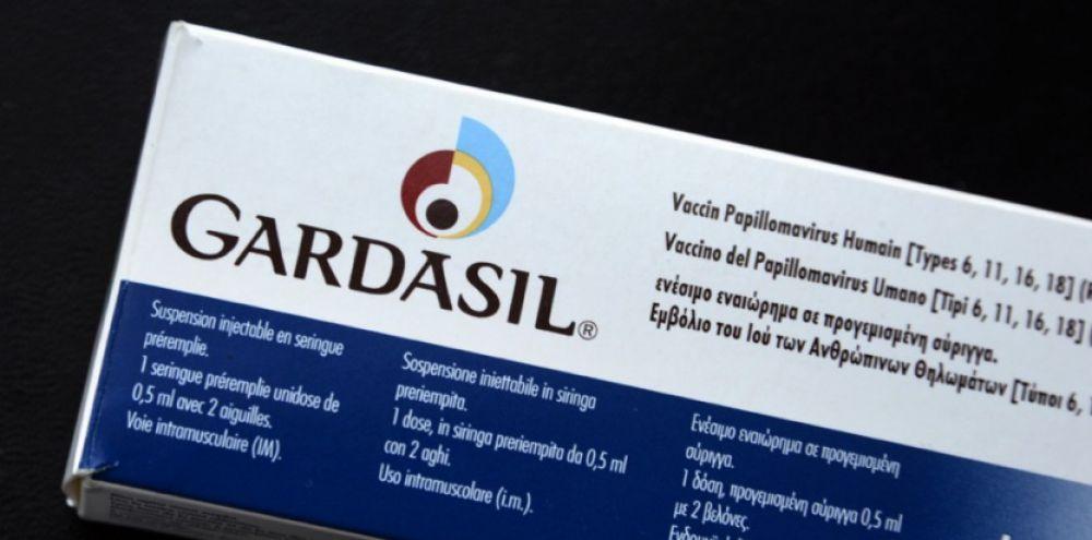 Vaccin Gardasil® : des médecins et pharmaciens indépendants dénoncent des conflits d'intérêts