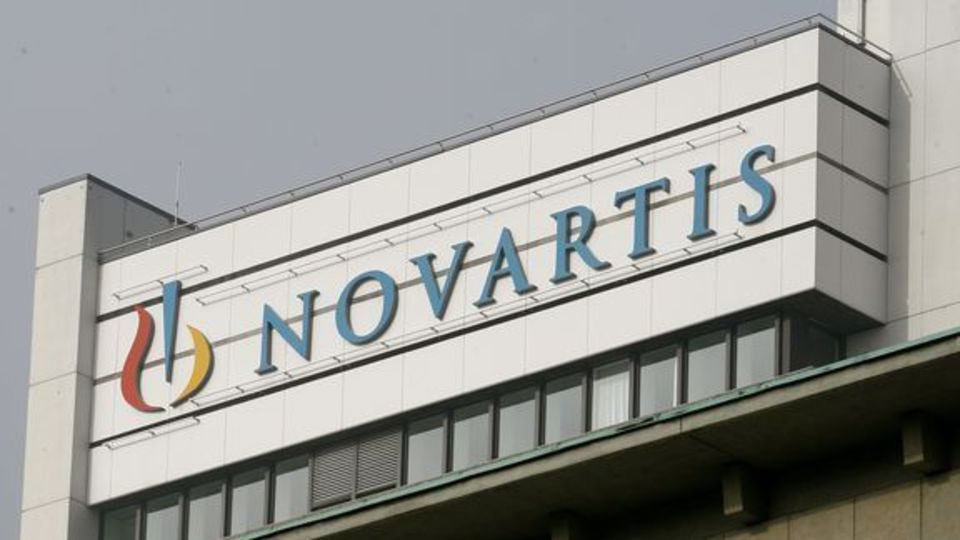Comment Novartis va s'enrichir grâce à l'argent du Téléthon