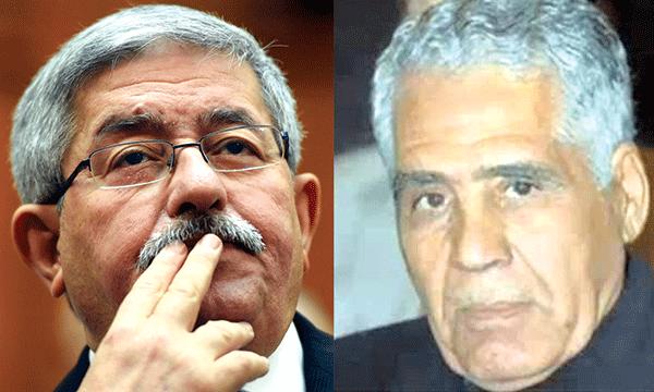 Affaire Sider/Ouyahia : La tache indélébile