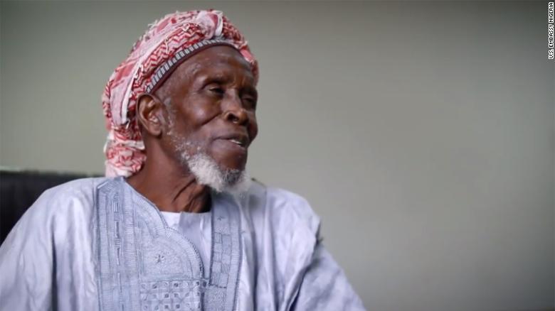 Un religieux musulman ayant sauvé 262 chrétiens honoré aux États-Unis