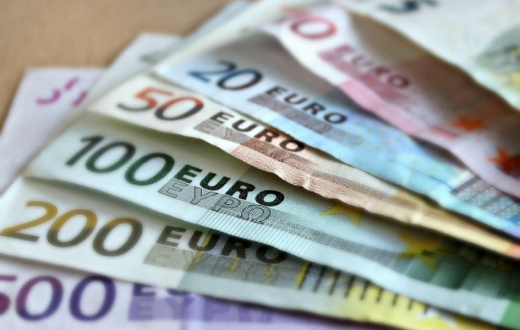 Pour la première fois en France, une banque privée va ponctionner les dépôts de ses riches clients