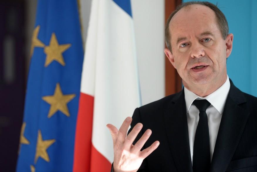 L'ancien ministre de la Justice, Jean-Jacques Urvoas, jugé pour « violation du secret »