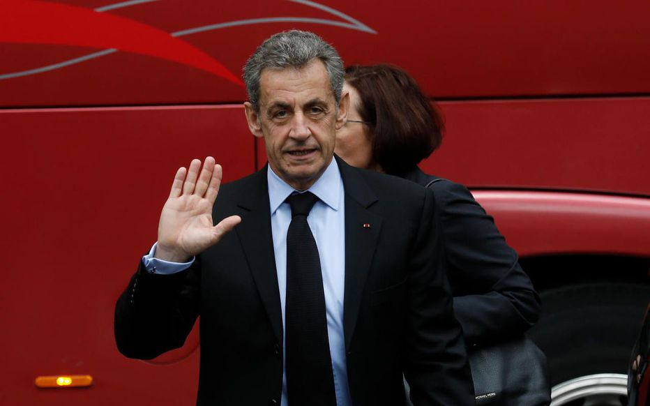 Affaire Bygmalion : Nicolas Sarkozy sera bien jugé