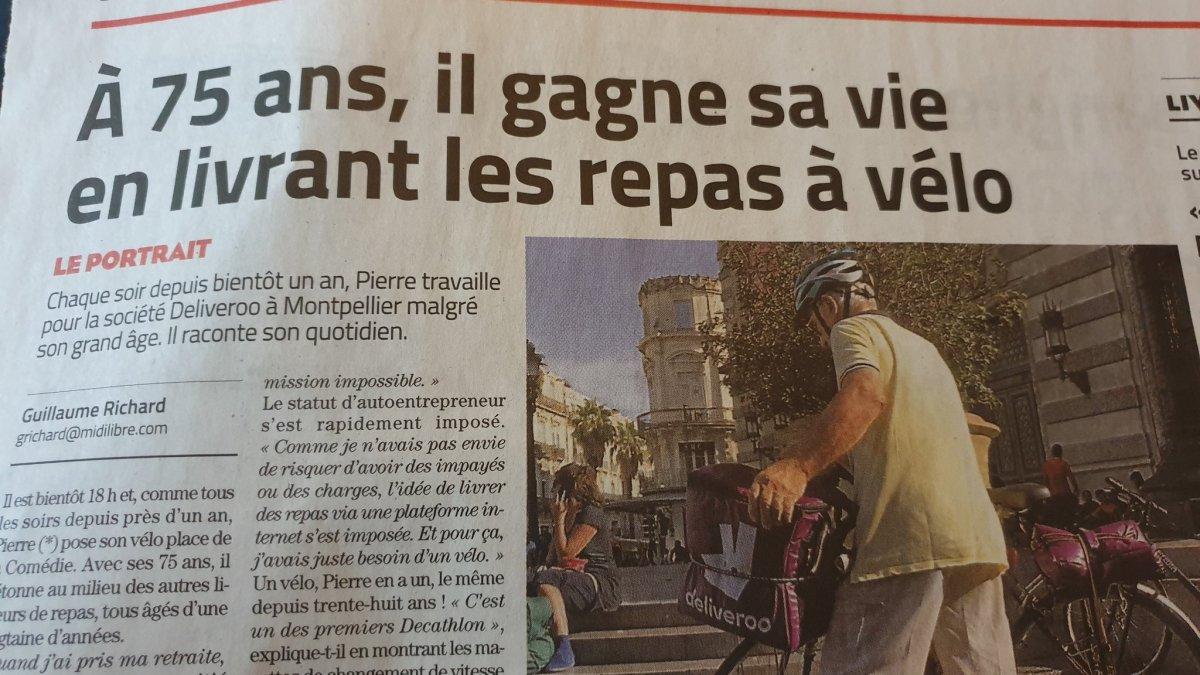 La crise et la pauvreté s'installent en France !