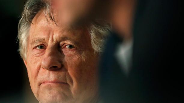 Accusé de viols, Roman Polanski visé par de premières sanctions de ses pairs