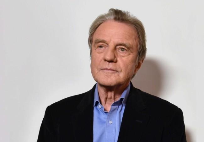 Pédophilie : Kouchner panique et dénonce Jack Lang !