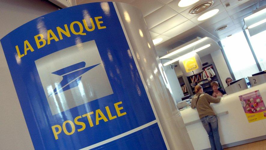 Il faudra prouver l'origine d'une somme d'argent déposée en espèces à la Banque Postale ?