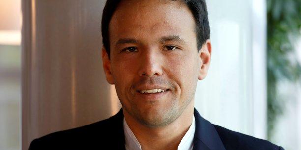 Humour : « Nous devons réguler les géants du Net comme nous avons régulé les banques » dixit Cédric O
