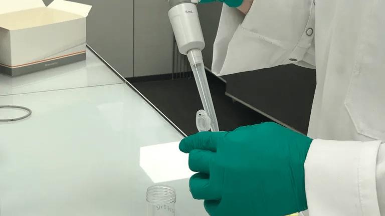 Coronavirus : les tests de diagnostic rapide de Biosynex utilisés en Europe mais pas validés en France !