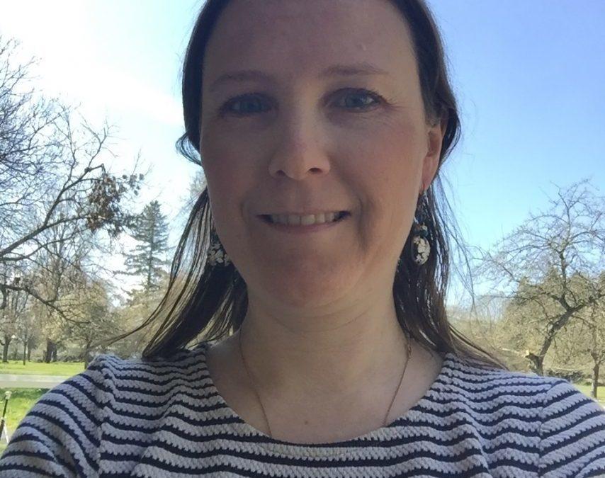 Honfleur : Guérie du covid-19, le Dr Alexanian exprime sa colère face à la gestion de la crise sanitaire