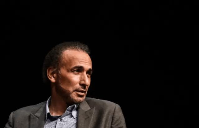 Affaire Ramadan : Les principales accusatrices « sous emprise », selon une expertise psychiatrique