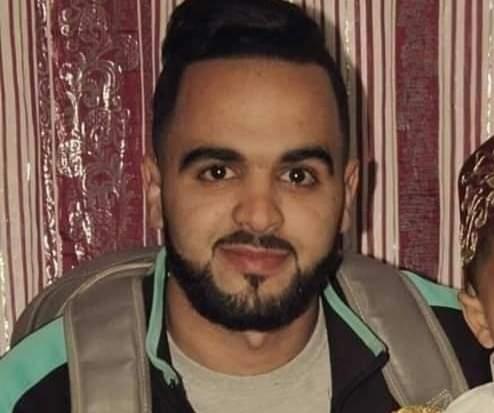 Algérie : un citoyen condamné à un an de prison pour avoir critiqué Tebboune sur le Net
