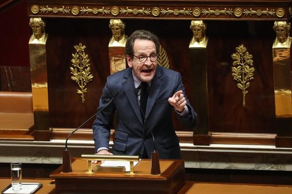 La République en marche va perdre sa majorité absolue à l'Assemblée nationale