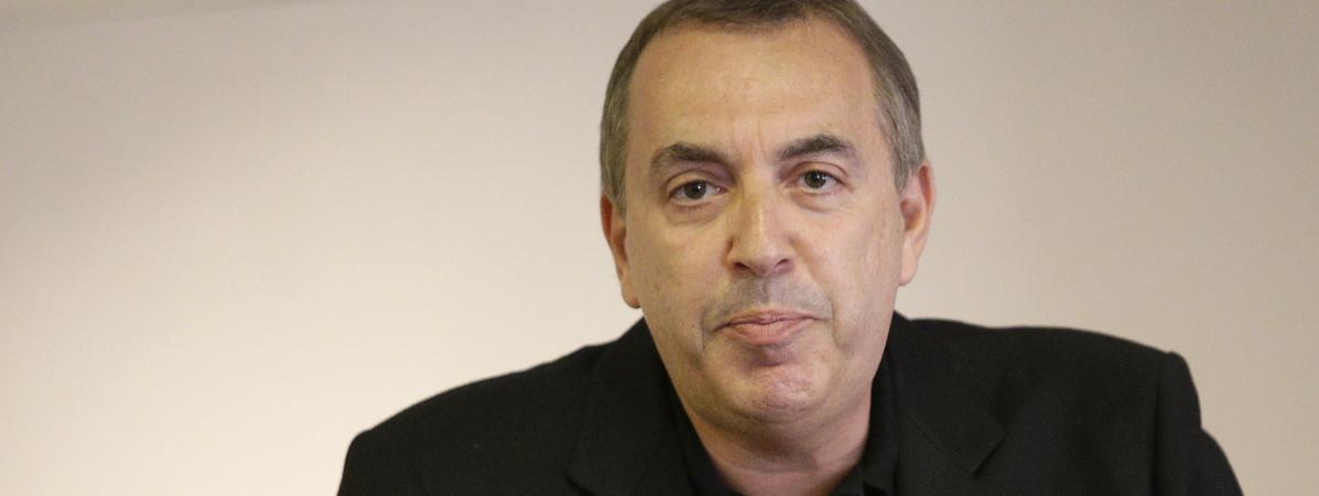 Affaire Morandini : le parquet de Paris demande un procès pour corruption de mineur à l'encontre de l'animateur