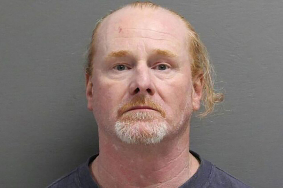 USA : un homme accusé de 60 viols sur enfants est condamné à… un an de prison !