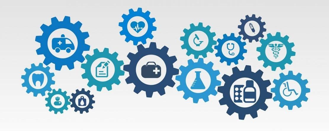 Analyse critique du protocole thérapeutique de l'IHU de Marseille