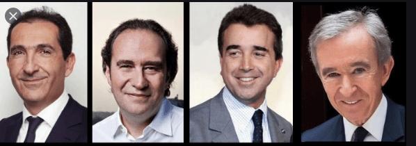 Propaganda : le gouvernement a débloqué 666 millions d'euros d'aides à la presse