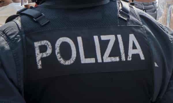 L'Italie démantèle un réseau pédocriminel « qui partageait des images de bébés » !