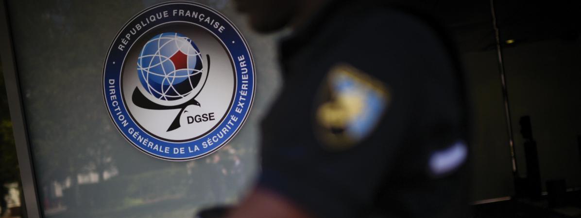 Paris : deux militaires de la DGSE interpellés et mis en examen pour « tentative d'homicide volontaire en bande organisée »