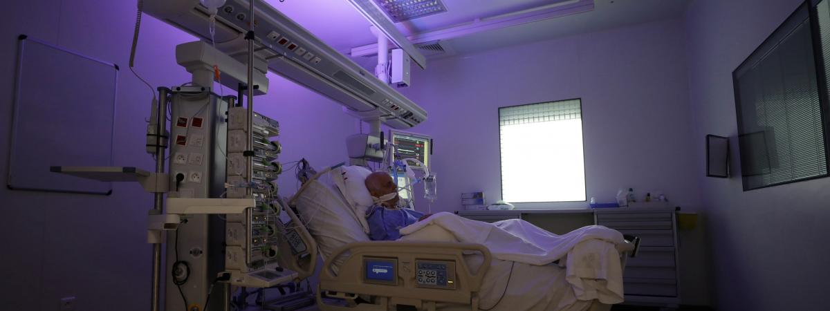 Covid-19 : nouvelle ânerie de l'OMS qui redoute une mortalité « plus élevée » en octobre et en novembre en Europe