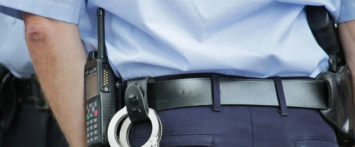 Perpignan : le mari de la capitaine de police transportait 117 kg de drogue a été relaxé !