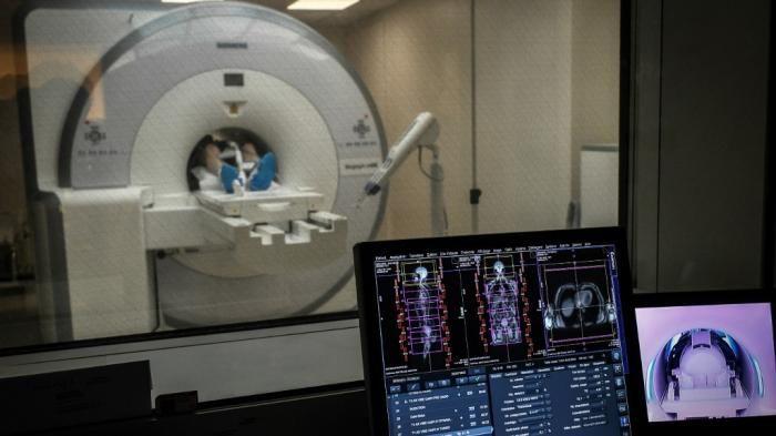 Une étude prévoit une surmortalité par cancers de 2 à 5% à cause de la non prise en charge due au Covid-19