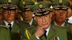 Un fort lobbying à Bruxelles contre le régime algérien alors que Le Drian soutient Alger sans honte !