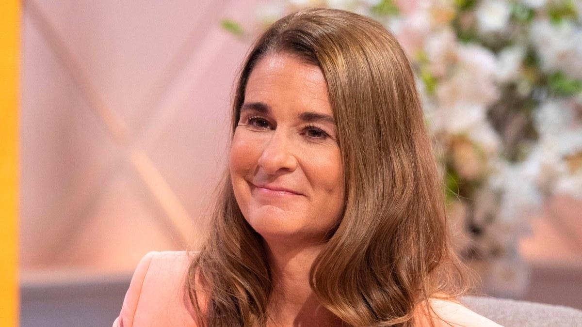 #Coronacircus : « Pas de vie normale tant que le monde entier ne sera pas vacciné », dixit Melinda Gates