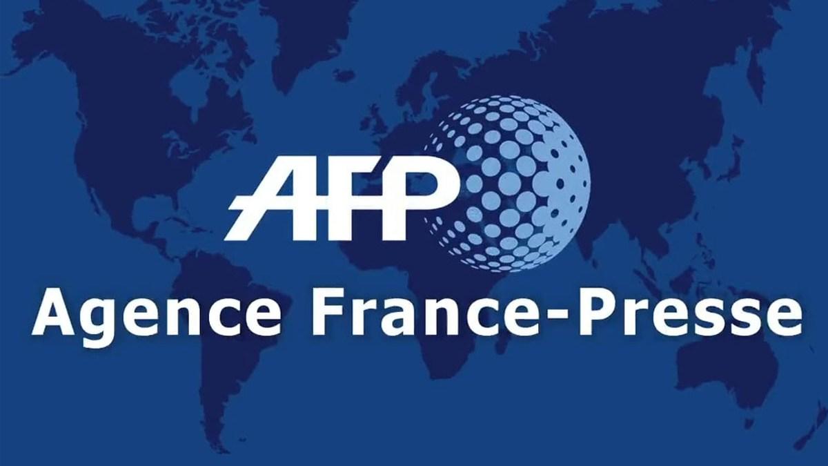 L'AFP a touché de l'argent de la Fondation Bill Gates selon Mediapart !