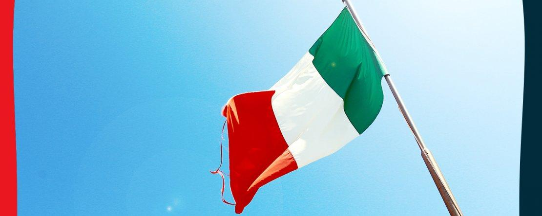 Italie : masques interdits à l'école, juge le Conseil d'État